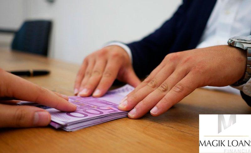 Apprenez les secrets des prêts sans contrôle de solvabilité