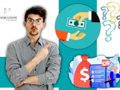 7 questions clés à se poser avant d'emprunter de l'argent