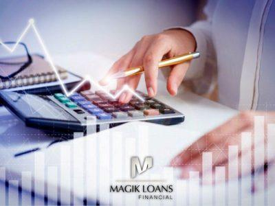 Prêt sans contrôle de crédit : 3 idées pour investir votre argent