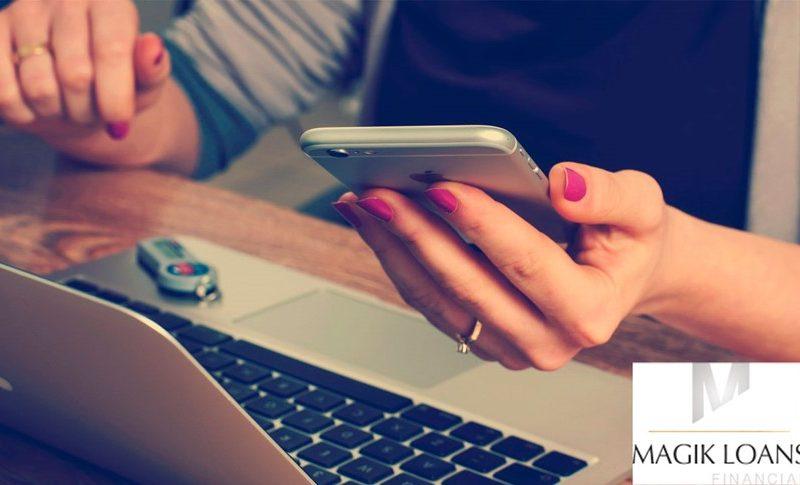 Tout ce que vous devez savoir sur les prêts numériques