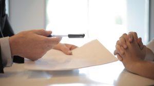 Plus vous paierez de factures à temps, mieux vous serez évalué