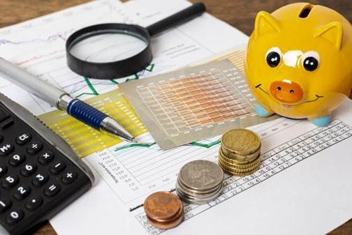 4. Do I have an adequate cash flow?