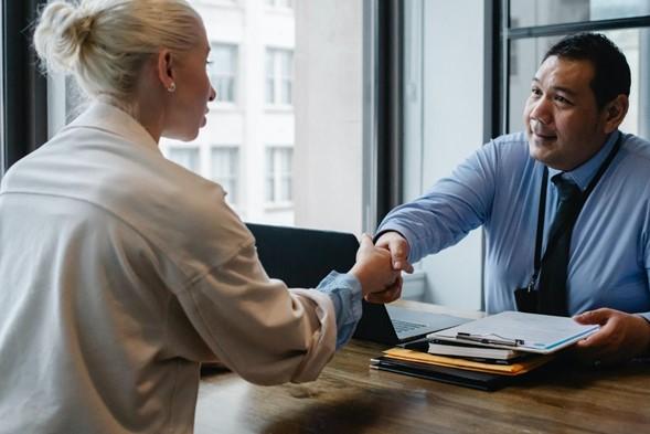 Est-il possible de se retirer du contrat de prêt personnel ?