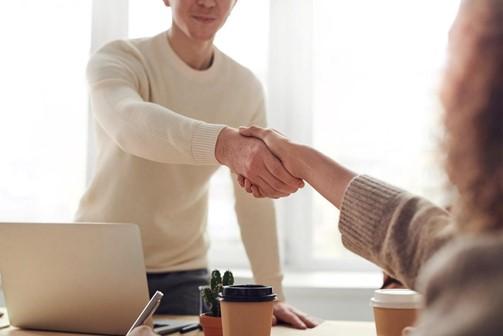 Demander un prêt sans enquête de solvabilité